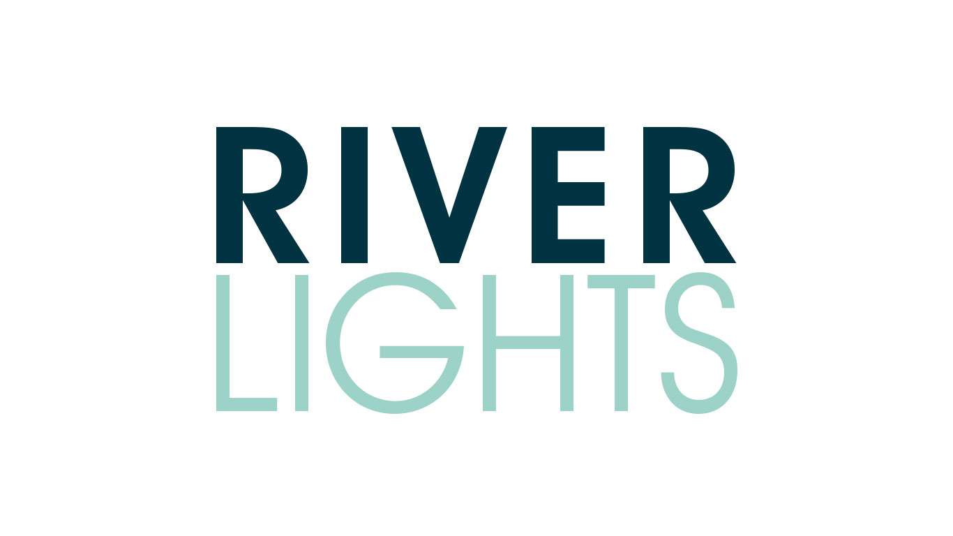 Riverlights-Logo-(web) (1) (1)