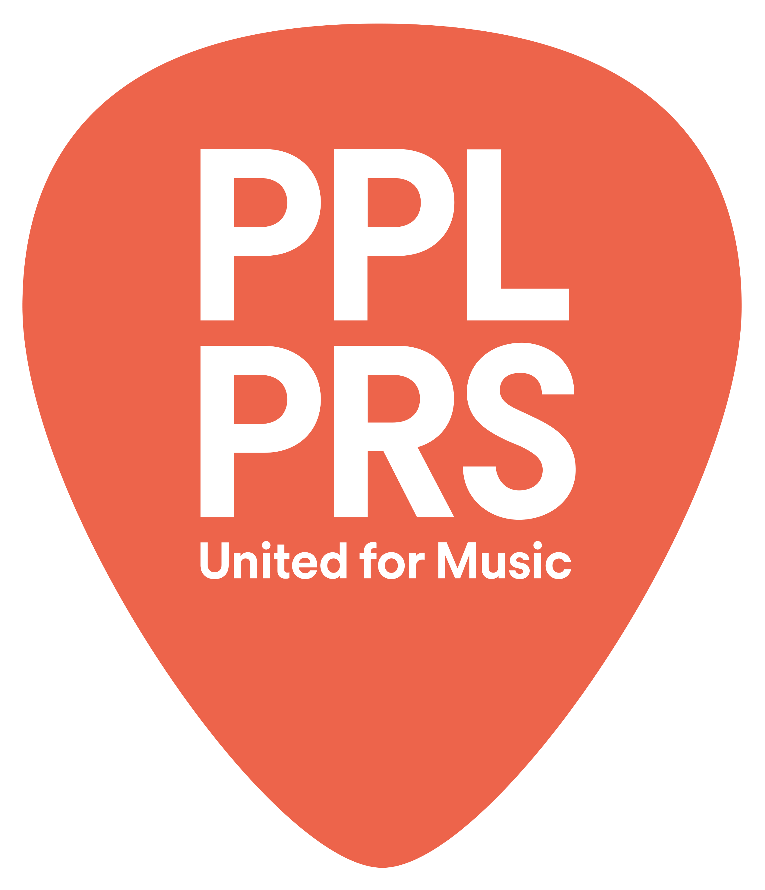 PPLPRS_Core_Logo_RGB_Orange
